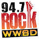 947 The HOG WWBD-FM Download on Windows