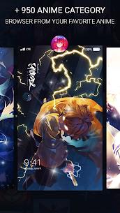 Anime Wallpaper Sekai 7