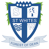 St. White's School ParentMail