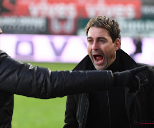 """Goed spel Anderlecht moet nog wachten: """"Als je denkt dat we om de vijf minuten een kans gaan creëren, ben je fout"""""""