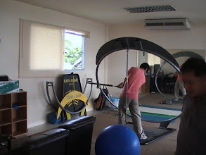 Photo: โปรสอนกอล์ฟ Real Golf Academy ติดต่อ โปรแม่น 081 801 9188 http://realgolf.in.th/