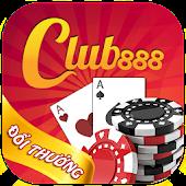 Tải Club888 miễn phí