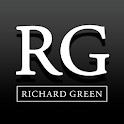 Richard Green icon