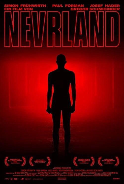 Nervland