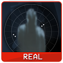 Real Ghost Detector - Radar 1.6.1