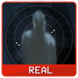 Real Ghost .. file APK for Gaming PC/PS3/PS4 Smart TV