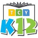 TCY-K12: CBSE - Math & Science