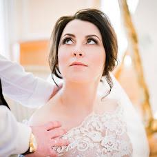 Wedding photographer Natalya Astashevich (AstashevichNata). Photo of 30.05.2018