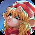 EGGLIA: Legend of the Redcap Offline