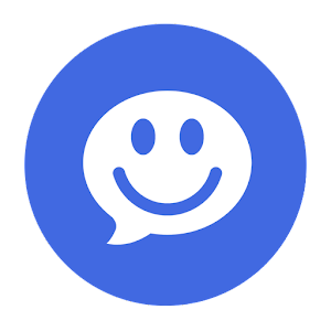 Voice Dating Chat App