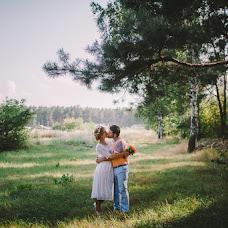Wedding photographer Grigoriy Puzynin (gregpuzynin). Photo of 11.08.2014