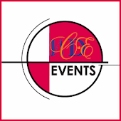 Tải IACDE EVENTS APK
