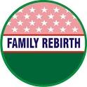 Family Rebirth icon