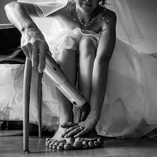 Photographe de mariage Konstantin Macvay (matsvay). Photo du 23.03.2018