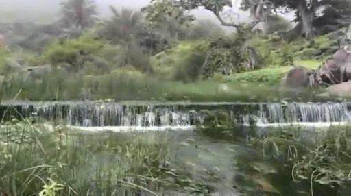 اكتشف سلطنة عمان