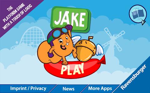Jake! v1