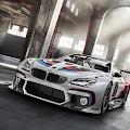 M6 Drift Car Simulator APK