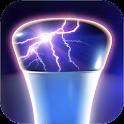 Hue Thunder icon