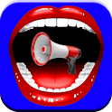 Super Loud Ringtones icon