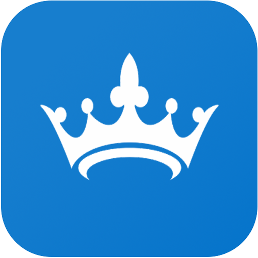 KingRoot game (apk) free download for Android/PC/Windows