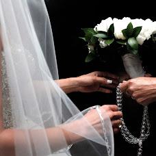Wedding photographer Jakson Santos (jjakson2santos). Photo of 20.03.2018