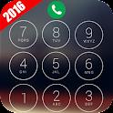 Super Applock 2016 New Version icon