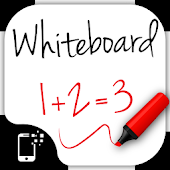 Whiteboard For Kids: Toddlers Draw And Color Board Android APK Download Free By Arappdev