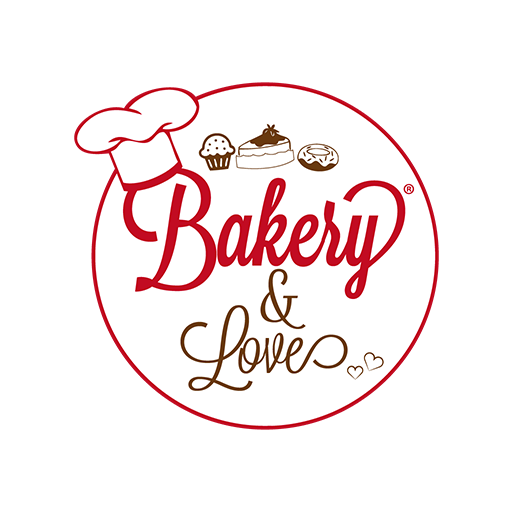 Bakery&Love app (apk) free download for Android/PC/Windows