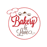Bakery&Love