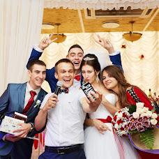Wedding photographer Olga Svadebnaya (freefly). Photo of 11.07.2015