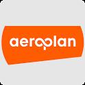Aeroplan icon