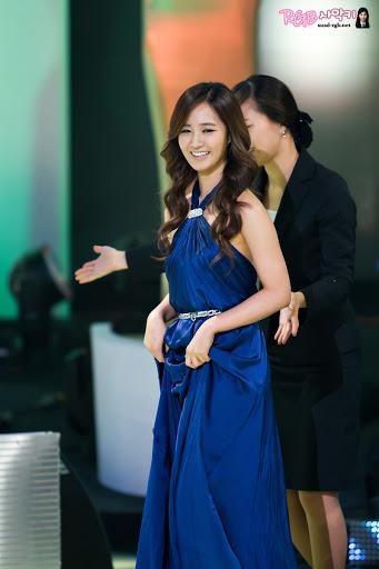 yuri gown 22