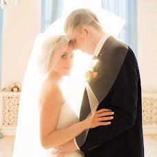 Wedding photographer Sergey Subachev (SubachevSergei). Photo of 05.03.2018