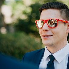 Hochzeitsfotograf Alexander Hasenkamp (alexanderhasen). Foto vom 31.05.2018