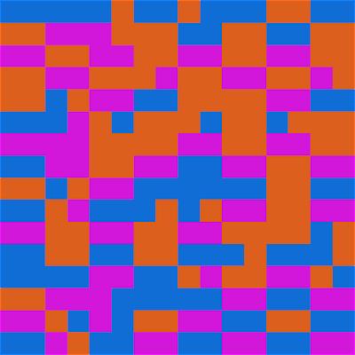 PinkLandTexture