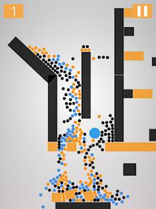 Bounce Up Zone screenshot 7