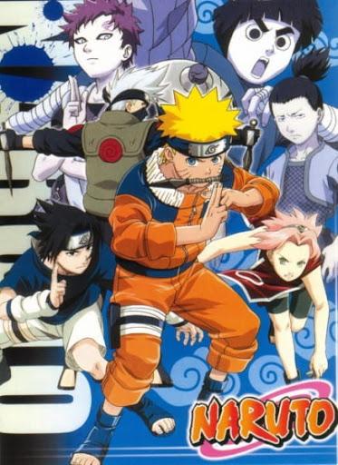 Naruto thumbnail