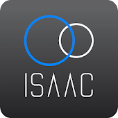 ISAAC Smart Home