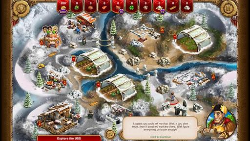 When In Rome (Freemium) screenshot 4