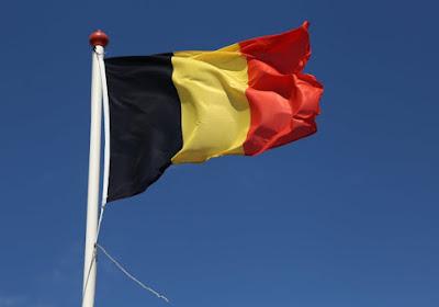 Une Belge championne du monde de triathlon!