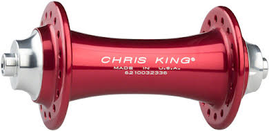 Chris King R45 Road Racing Front Hub alternate image 5