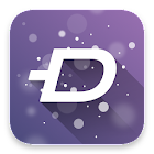 ZEDGE Ringtones & Wallpapers icon