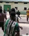 VIDEO: PRISON BREAK IN WARRI