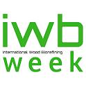 Iwbweek