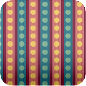 patterns wallpaper ver174