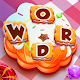Word Cookies Puzzle - Word Puzzle Games