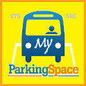 My Parking Space icon