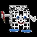 Scanword icon