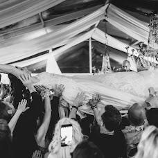 Свадебный фотограф Cristiano Ostinelli (ostinelli). Фотография от 11.10.2017