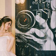 Wedding photographer Eduard Perov (Edperov). Photo of 01.08.2018